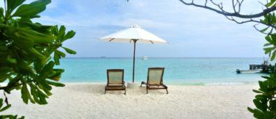 Découvrir les Maldives et ses merveilles à couper le souffle